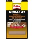 Adhesivo NURAL- 41