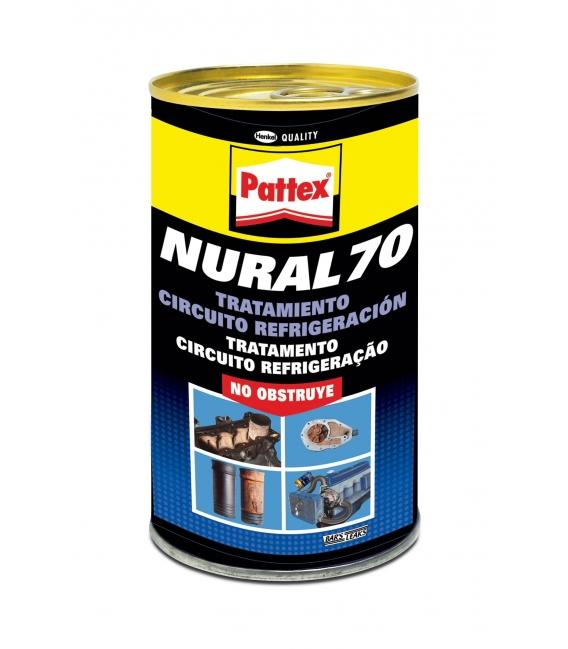Adhesivo NURAL- 70