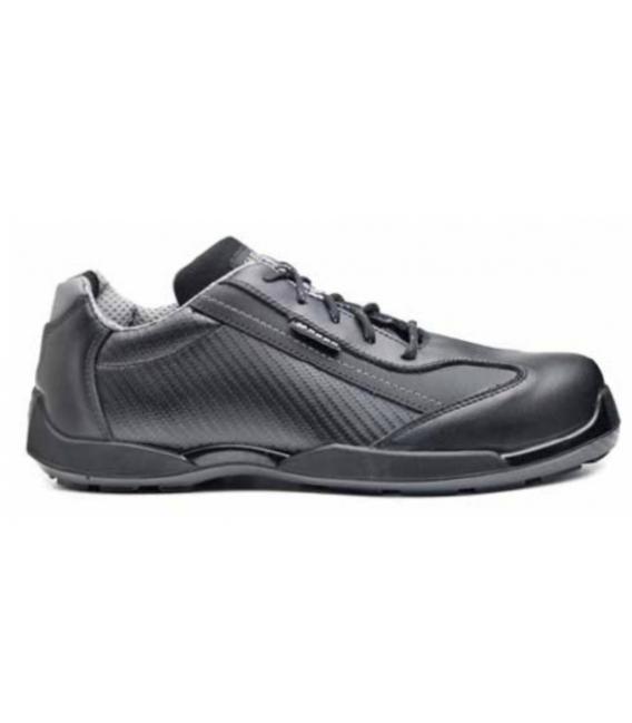 Zapato seguridad Talla45 DIVING BASE PROTECTION