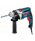 Taladro percutor 750W 16mm BOSCH GSB16RE
