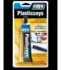 Adhesivo PLASTICCEYS CEYS