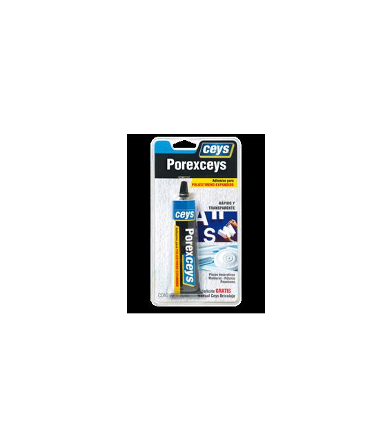 Adhesivo POREXCEYS CEYS