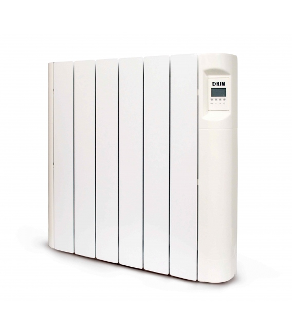 Emisor térmico eléctrico 1000W HJM