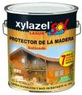 Protector madera exterior 2.5lt XYLAZEL