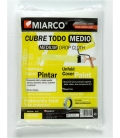 PLASTICO PROT 04 MTx05MT