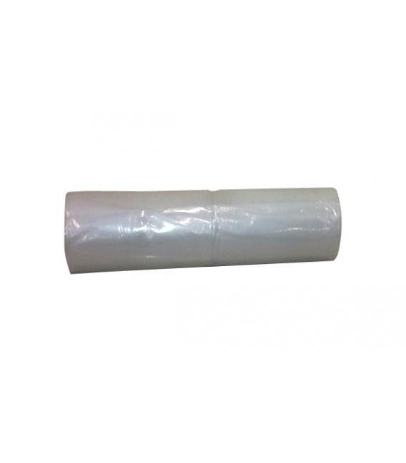Lamina impermeabiización 1A Galga 400 3m x 125ml 35 KG Natural. JUNPLAST - S.C