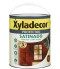 Protector Preparacion madera 2,5 Lt nogal Interior/Exterior. XYLADECOR