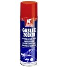 DETECTOR FUGAS 400ML GASLEK ZOEKER