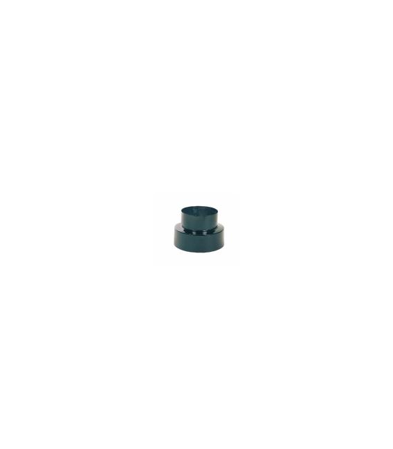 Reductor tubo estufa 150-120mm EXOJO
