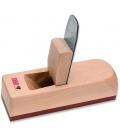 Cepillo carpintero doble 40mm URKO 5-M