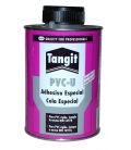 Adhesivo PVC rígido 1 kg.  TANGIT