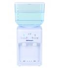 Dispensador de agua 7,0LT ORBEGOZO