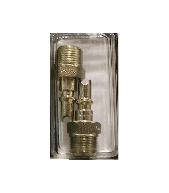 ESPIGA NEUM 3 8'' BL-ACD-25M3 8
