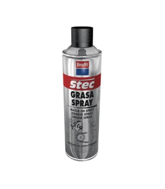 GRASA LITIO USO GENERAL 400 ML