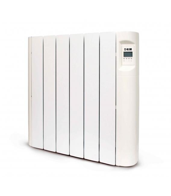 Emisor térmico 1500W HJM ECD150