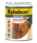 PROTECTOR MAD INT EXT PALISANDRO 750 ML