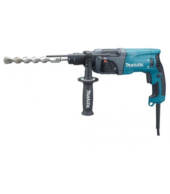 Martillo perforador HR2230 SDS PLUS. MAKITA