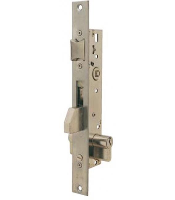 Cerradura palanca 22x25mm TESA 221125AI