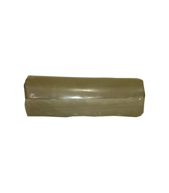 Lamina impermeable 2mtsX125ml JUNPLAST