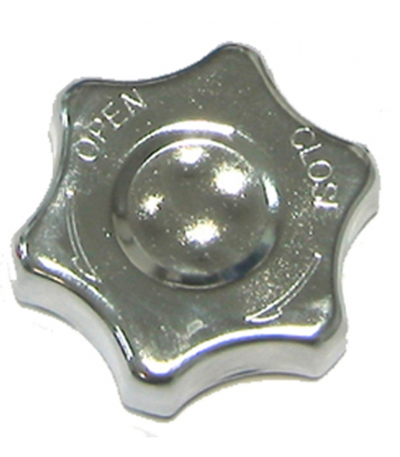 TAPON CARBUR. 10-20 LT