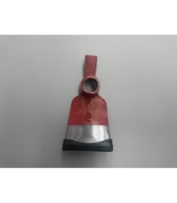 AZUELA 700 GR S MGO 11-700