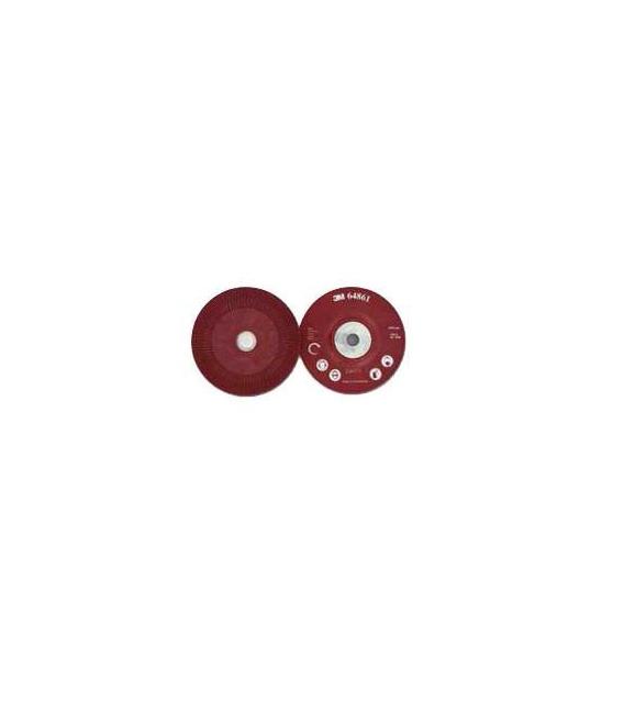 Plato disco lijero 178mm 3M