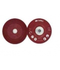 Plato disco lijero 178mm 3M