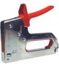 Grapadora manual 06-14mm RGH COFER