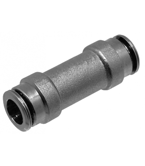CONECTOR NEBULIZ. 3 8X3 8 C5187