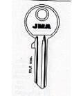 LLAVE ACERO JMA CI-5DP