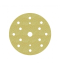 DISCO LIJA 150 MM GR320 163595