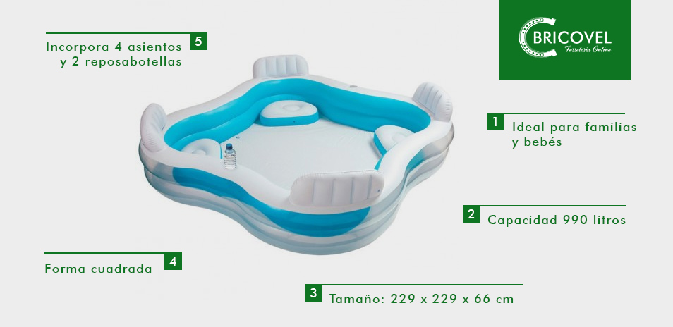 Piscina-familiar-hinchable-con-asientos-INTEX