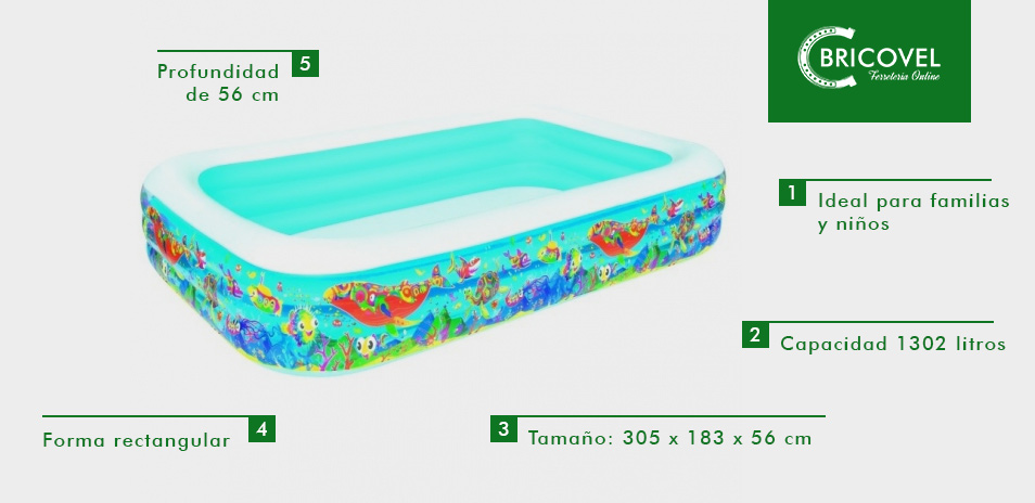Piscina-hinchable-familiar-BESTWAY