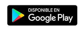 Descarga la App en GooglePlay