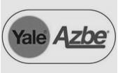 AZBE YALE