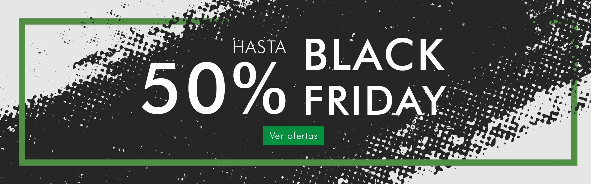Banner-blackfriday-1920x600