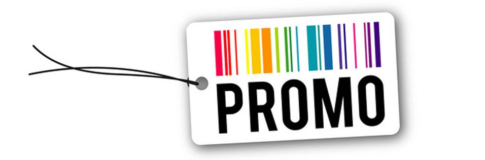 promo-slider