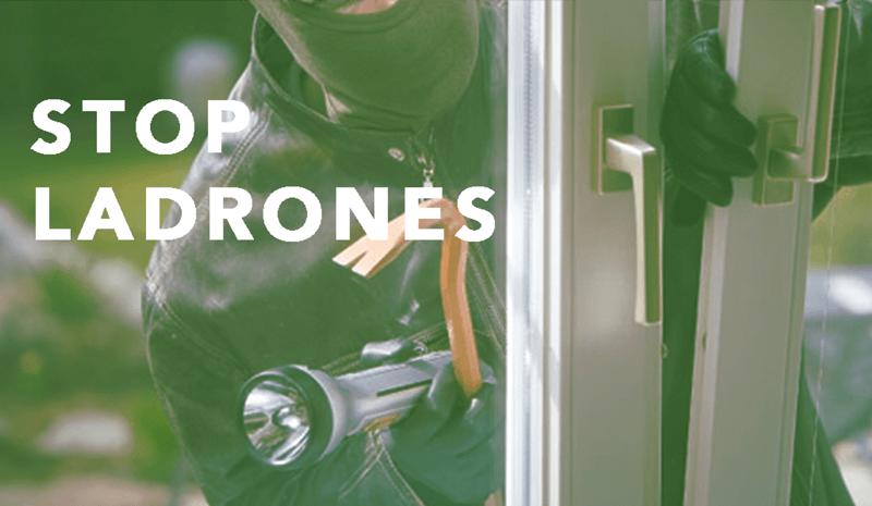stop-ladrones